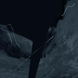 Alfonso Almendros: To Name a Mountain