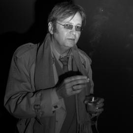 DEVELOPER x Michael W. Hicks