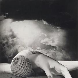 Art + Science: Art of Healing: Dora Maar