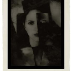 Josephine Sacabo: Moments of Being and Structures of Reverie