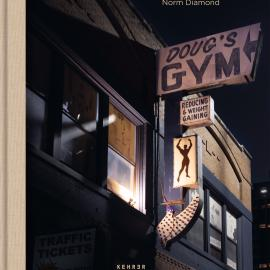 Norm Diamond: Doug's Gym