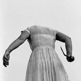 Maura Sullivan: Things We Remember