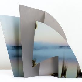 Focus on Installation: Letha Wilson