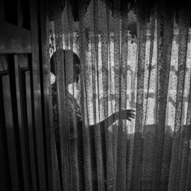 Poland Week: Kuba Kaminski: The Whisperers