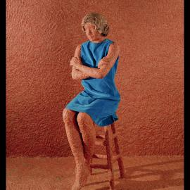 Photographers on Photographers: Noemi Comi in Conversation with Sandy Skoglund