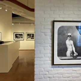 Etherton Gallery Celebrates Fortieth Anniversary