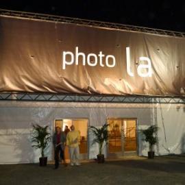 Photo LA 2009