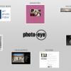 Rixon Reed and the ART PHOTO INDEX™ (API)