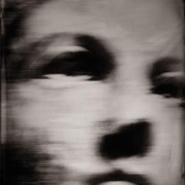 Photolucida: Caitlin McCaffrey: The Ancients