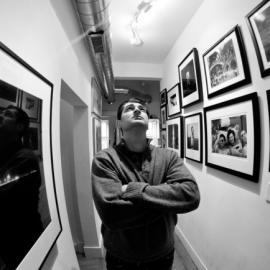 The Jason Landry Mixtape
