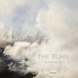 The Jane Fulton Alt Interview: The Burn