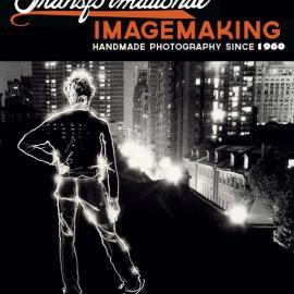 Robert Hirsch: Transformational Imagemaking