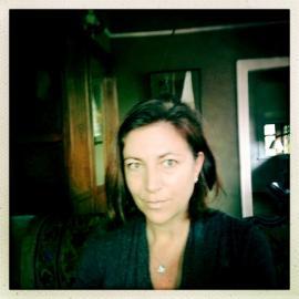 The Laura Moya Mixtape