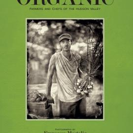 Francesco Mastalia: Organic