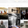 Kurt Simonson: The 2014 Medium Festival of Photography