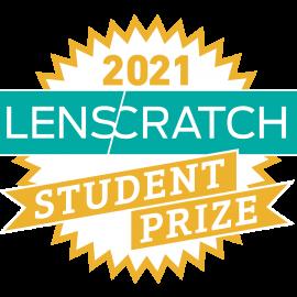 The 2021 Lenscratch Student Prize