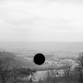 Bill McDowell: States Project: Vermont