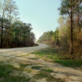 Dakota Sumpter: States Project: Alabama