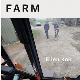 Ellen Kok: The Other Farm