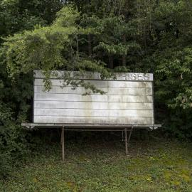 Jerry Atnip: The States Project: Tennessee