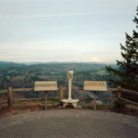 David Kressler: Viewpoint