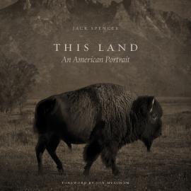 Jack Spencer: This Land