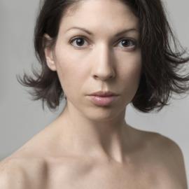 Morgan DeLuna: Phenotype