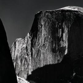 Exhibition: From Ansel Adams to Infinity at the Chrysler Museum