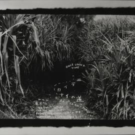 The 2019 Lange-Taylor Prize: Chinen Aimi: Finding Ryukyu