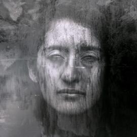 Yazmeen P. Loaiza: DEFECTO DE UNA MEMORIA: BELONGING TO THE REALM OF LIVED EXPERIENCE