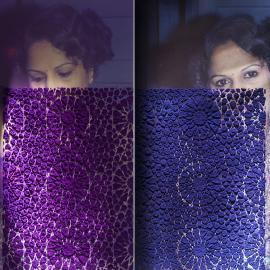 Now You See Me at Foto Relevance // Priya Kambli