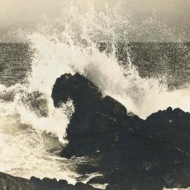 Yael Eban: False Lighthouse