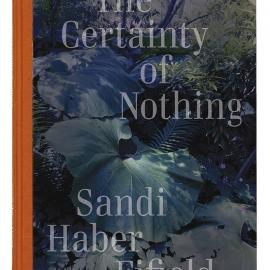 Sandi Haber Fifield: The Certainty of Nothing