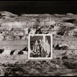 Photographers on Photographers: Cassandra Klos in Conversation with Linda Connor