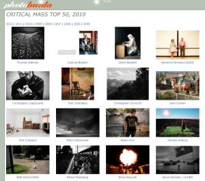 Screen shot 2013-08-25 at 2.19.06 PM