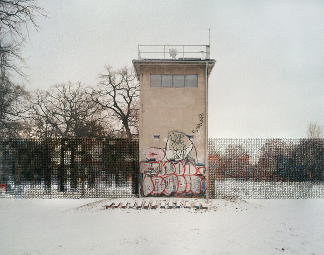 04_Former_Guard_Tower_Off_PuschkinAllee