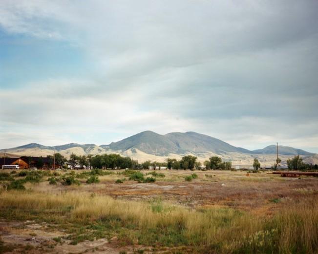 13_Mountains 03