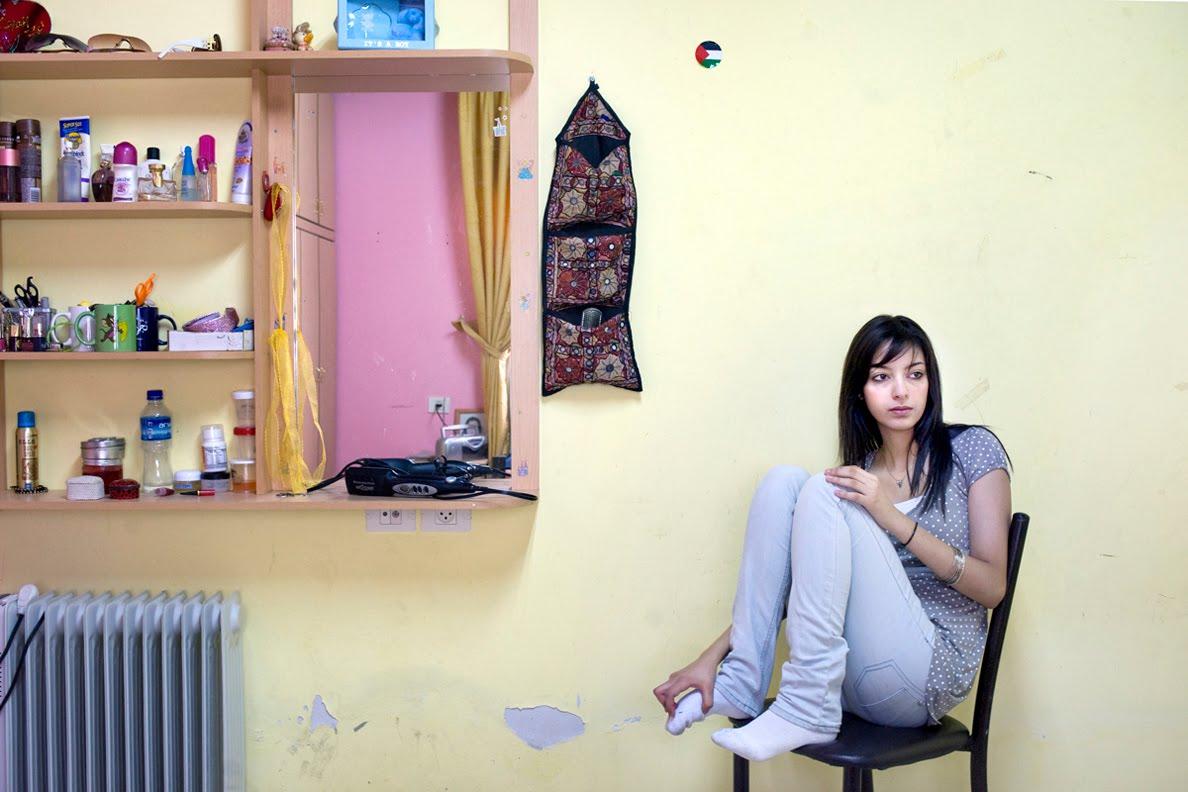 Фотки молодых девушек россии 25 фотография