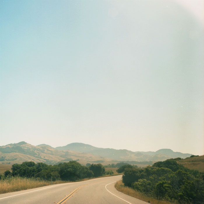 Smithson_california+road1