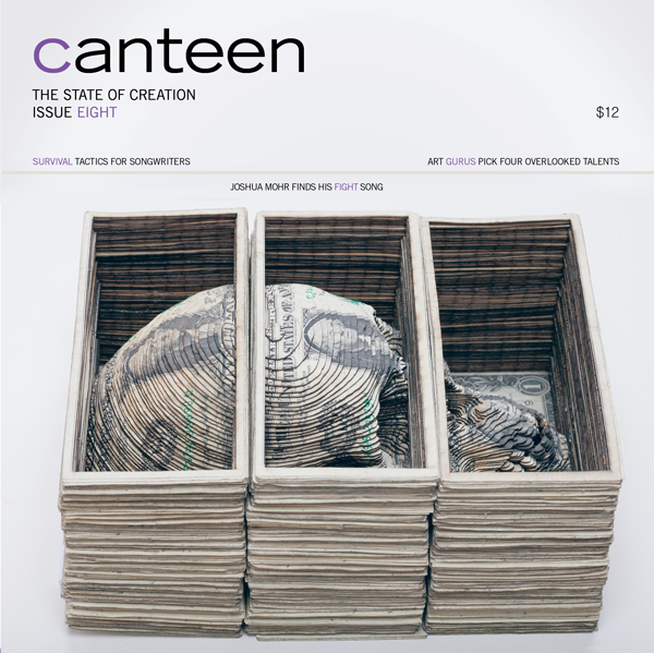 cover_canteen8b1