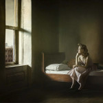 Image05_From_the_series_Hopper_Meditations_Woman_and_Man_on_a_Bed_20_x_29_in