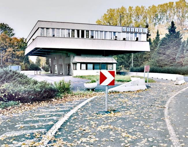 Rattersdorf