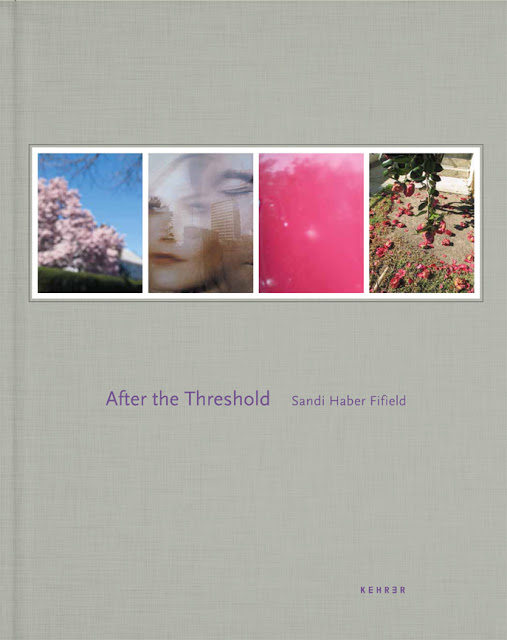 Sandi Haber Fifield: After the Threshold