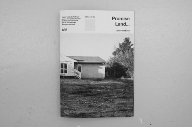 115_joni-sternbach-promise-land-1