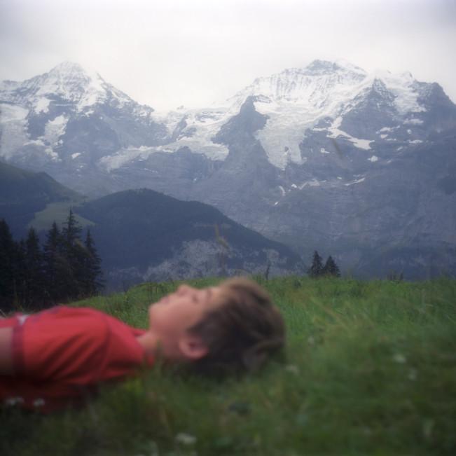 38 - Wengen, Suisse 2010