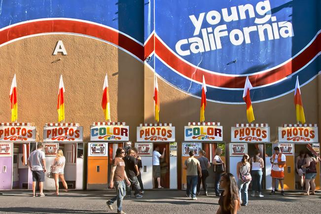 6_Young Calfornia