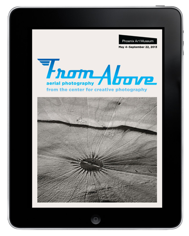 FromAboveEBook_2