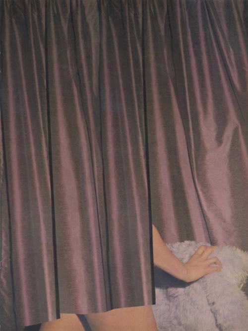 drape(cavalcade5)