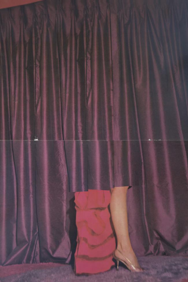 drape(centrefold1)