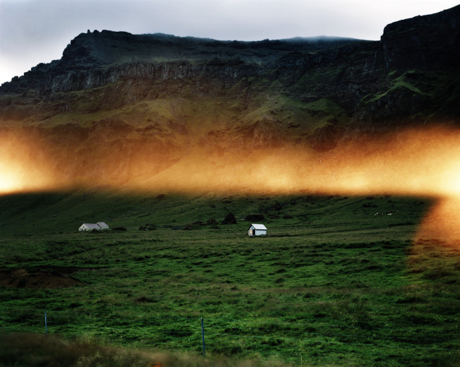 iceland_lenscratch_13
